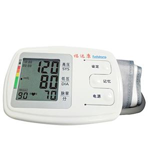 FT-C13B臂式血压计