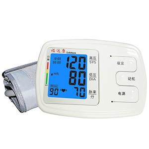 FT-C12B臂式血压计