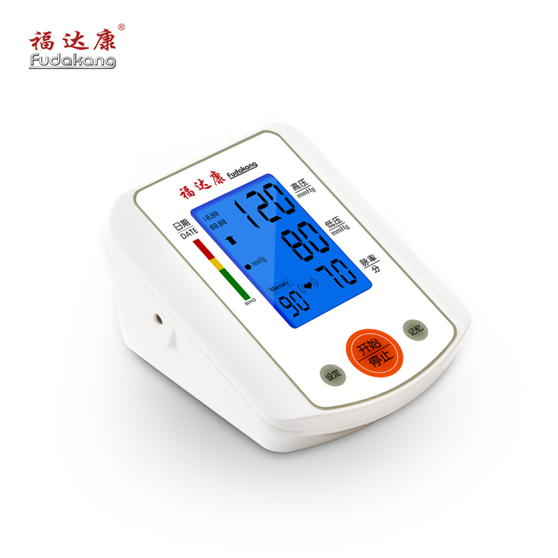 FT-C01Y臂式血压计