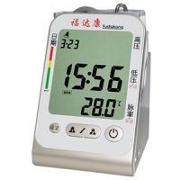 FT-C15Y臂式血压计