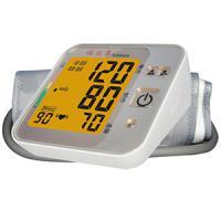 FT-C03B臂式血压计