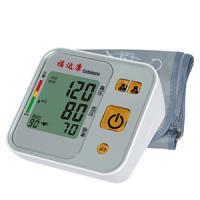 FT-C04B臂式血压计